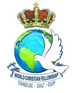 World Christian Fellowship
