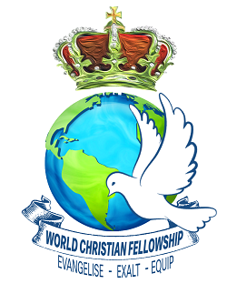 World Christian Fellowship